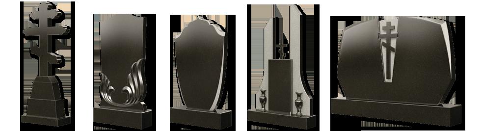 Ритуальные услуги каталог памятников памятник на могилку Приволжск